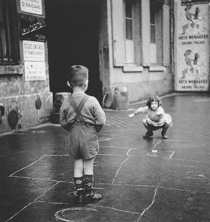 bloncourtparis1960.jpg