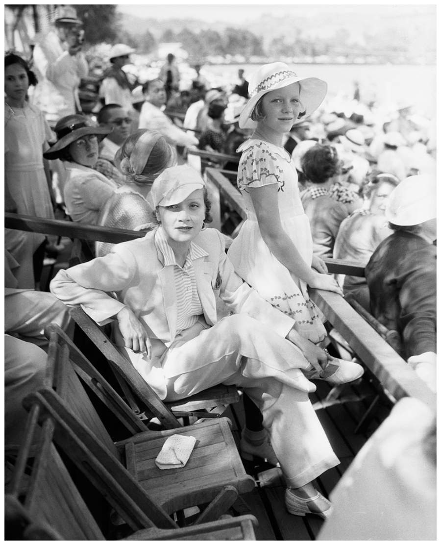 marlene-dietrich-and-her-daughter-maria-sieber-at-a-polo-match-1934-corbis.jpg