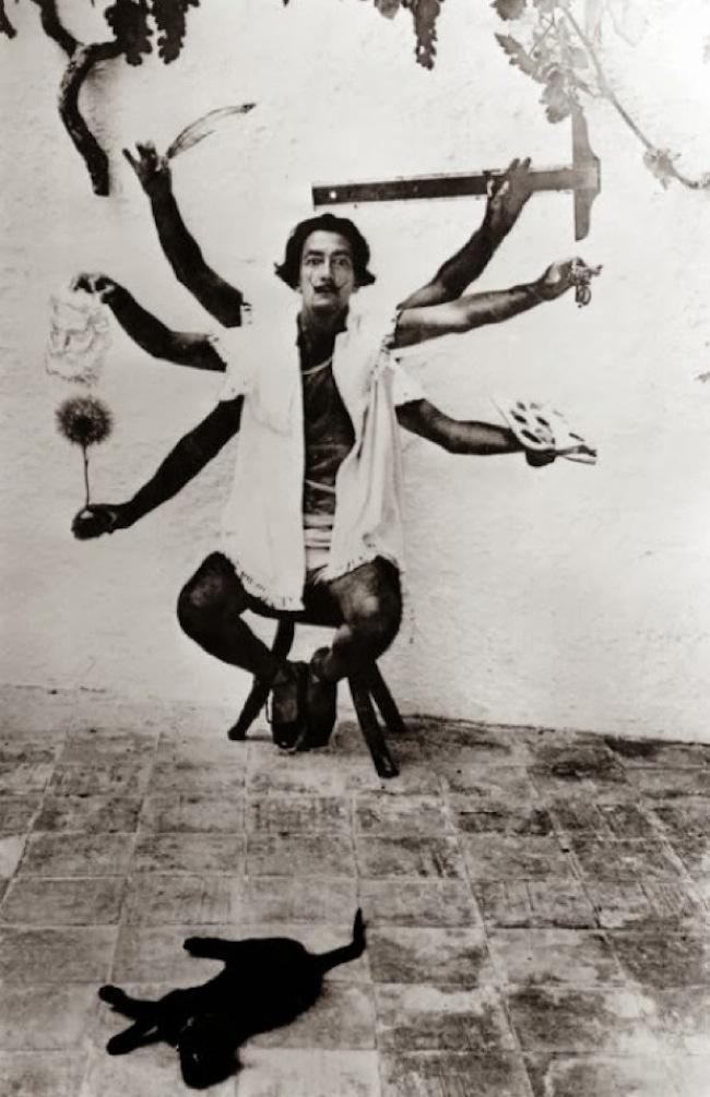 Salvador-Dalí.jpeg