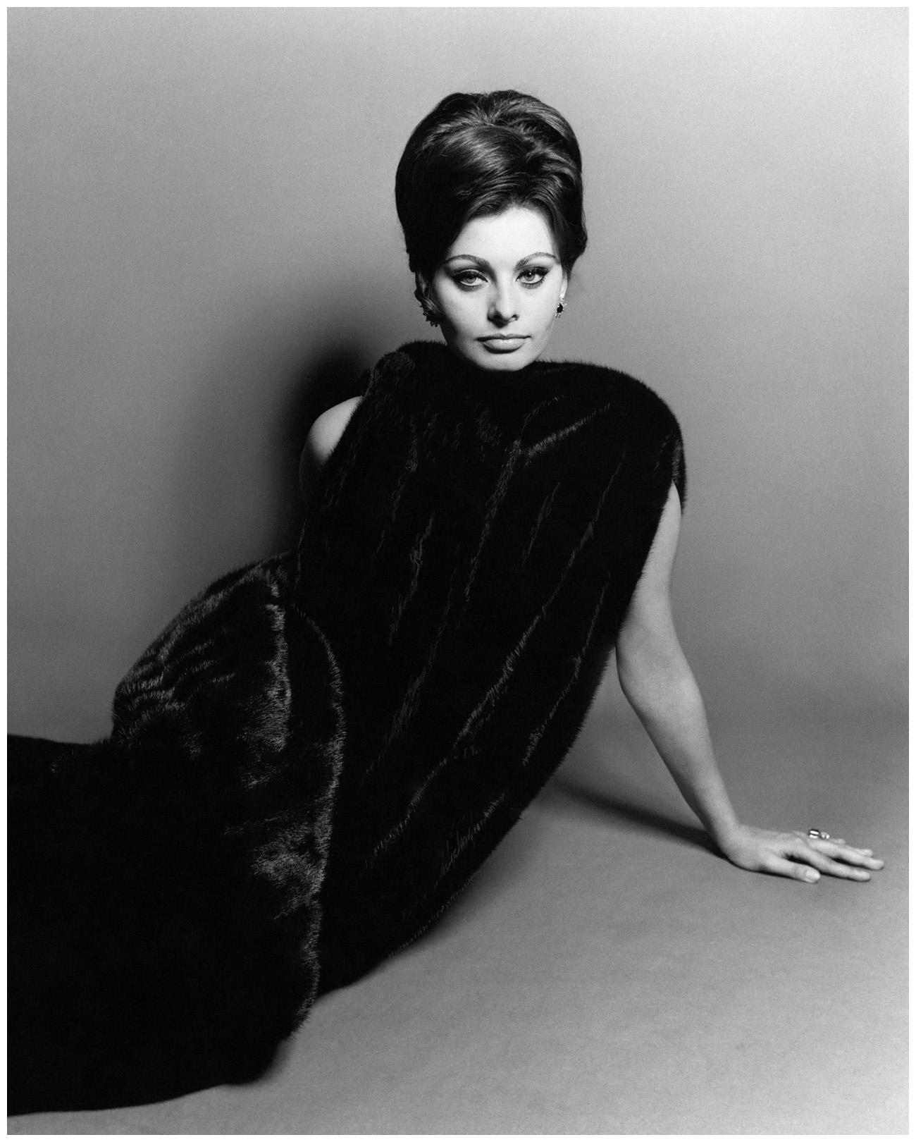 sophia-loren-photo-bert-stern-october-1963.jpg