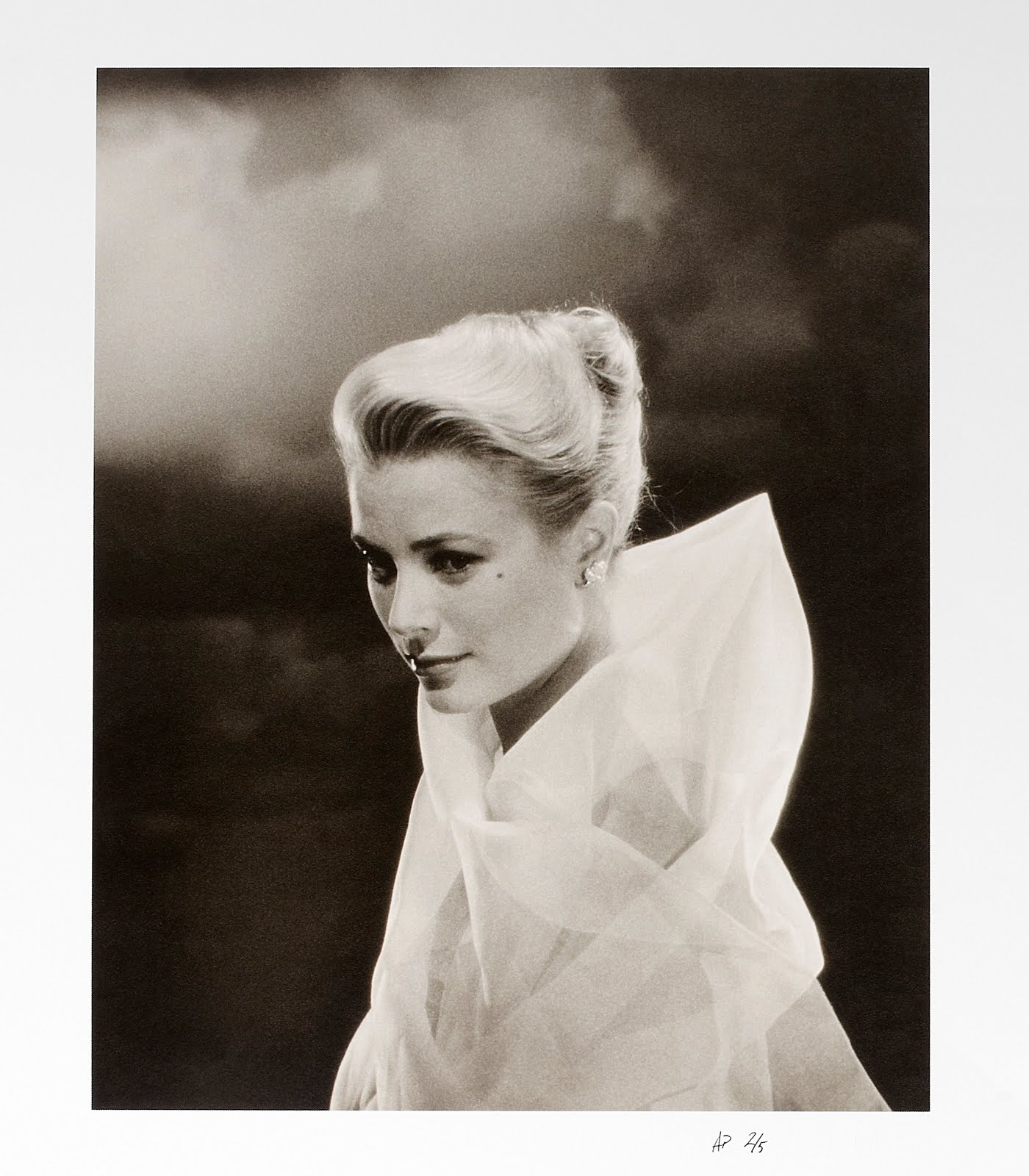 vogue-archive-collection-limited-edition-print-jean-howard-grace-kelly.jpg