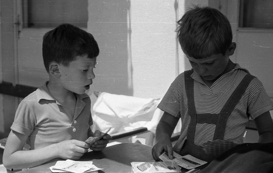 fortepan1967gyerekek.jpg