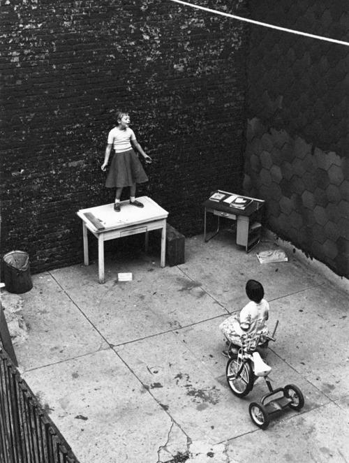 gedney1955.jpg