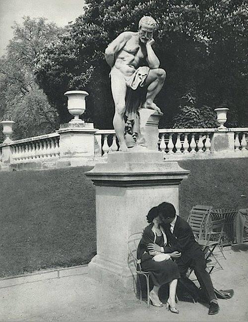 maltete1960s.jpg