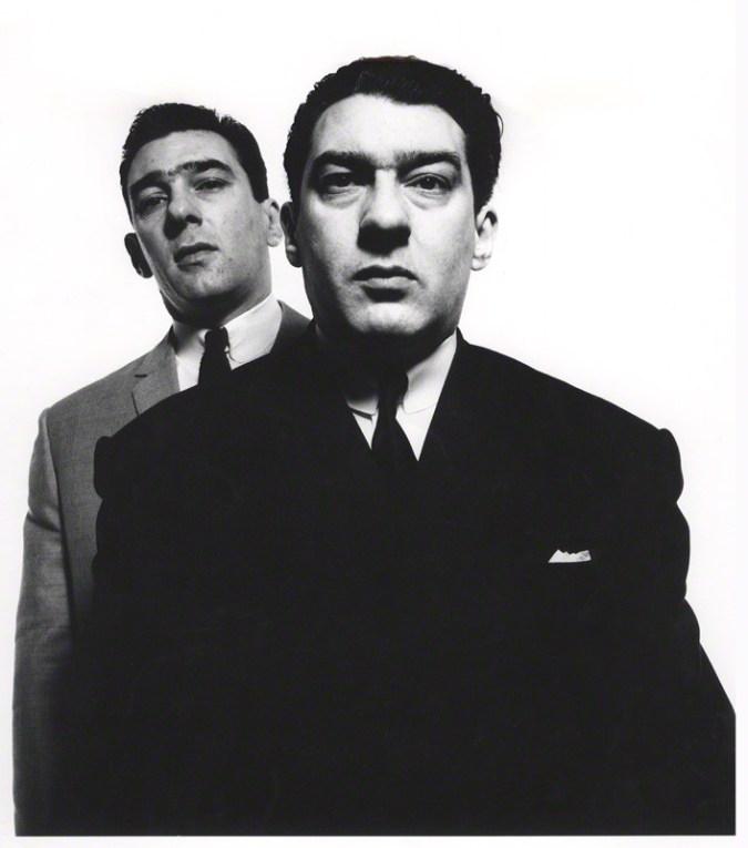 the-kray-brothers-reggie-kray-ronnie-kray-1965-davod-bailey.jpg