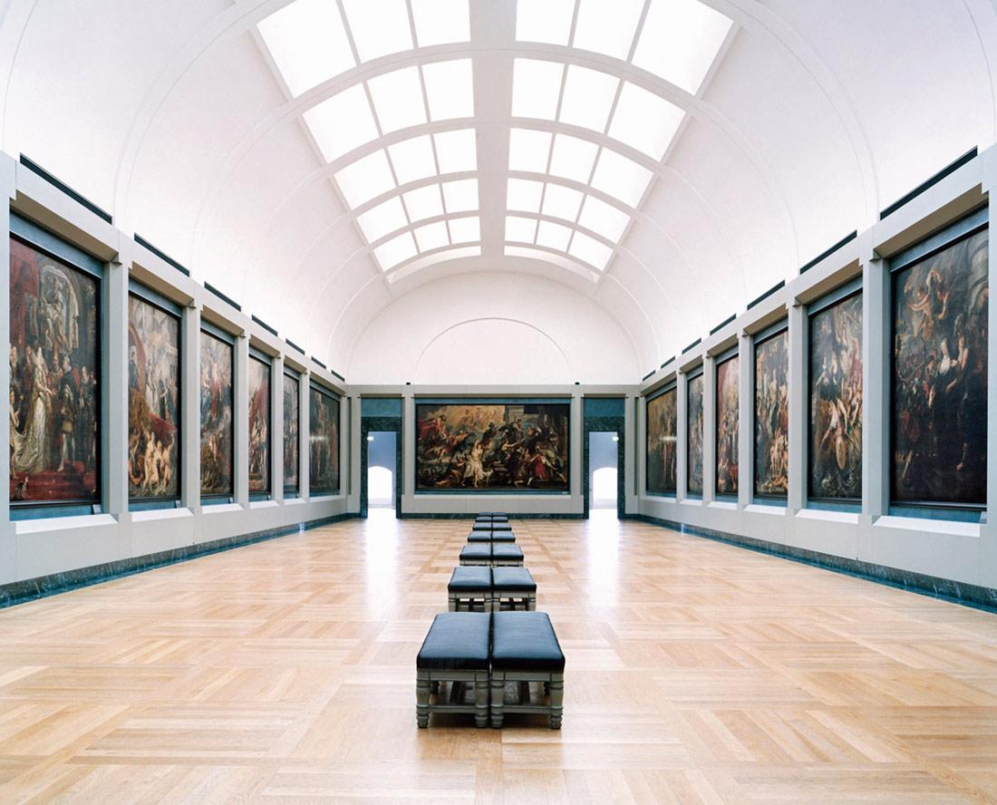 hofer-musee-du-louvre-paris-xx.jpg