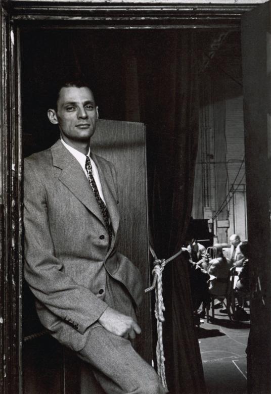 Arthur_Miller,_New_York,_NY,_1947.jpg