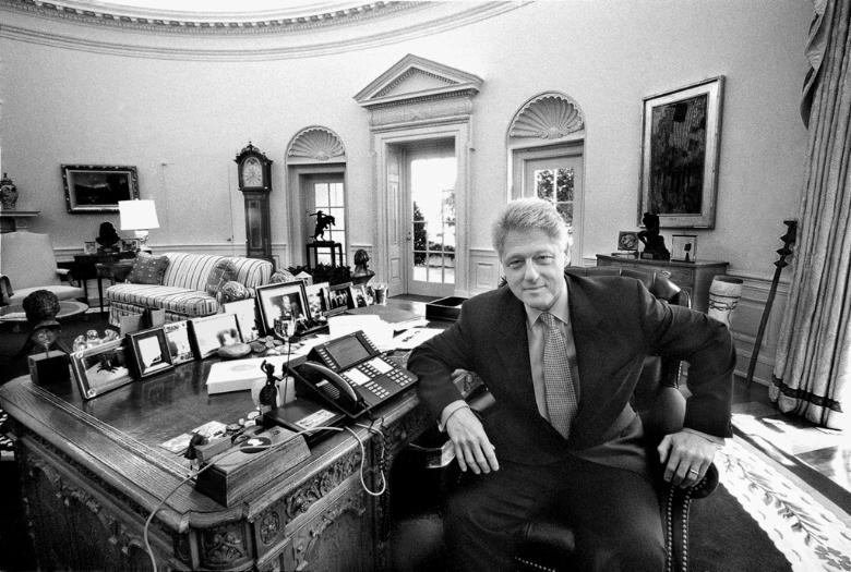 Bill_Clinton,_Washington_D.C.,_1999.jpg