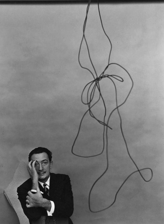 Salvador_Dali,_New_York,_NY,_1951.jpg