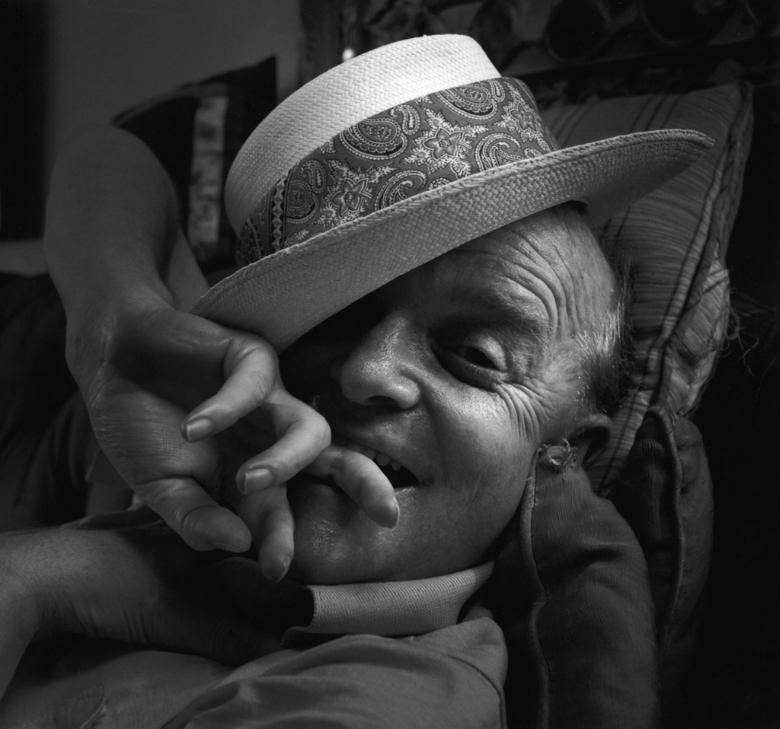 Truman_Capote,_New_York,_NY,_1977.jpg