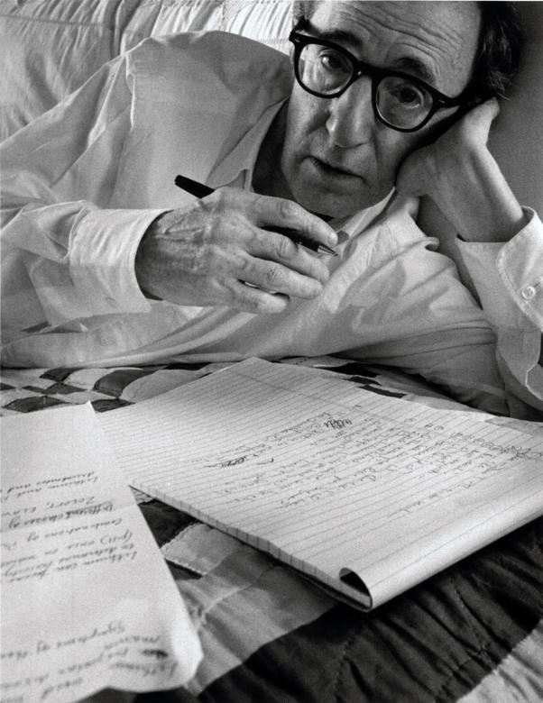 Woody_Allen,_New_York,_NY,_1996.jpg