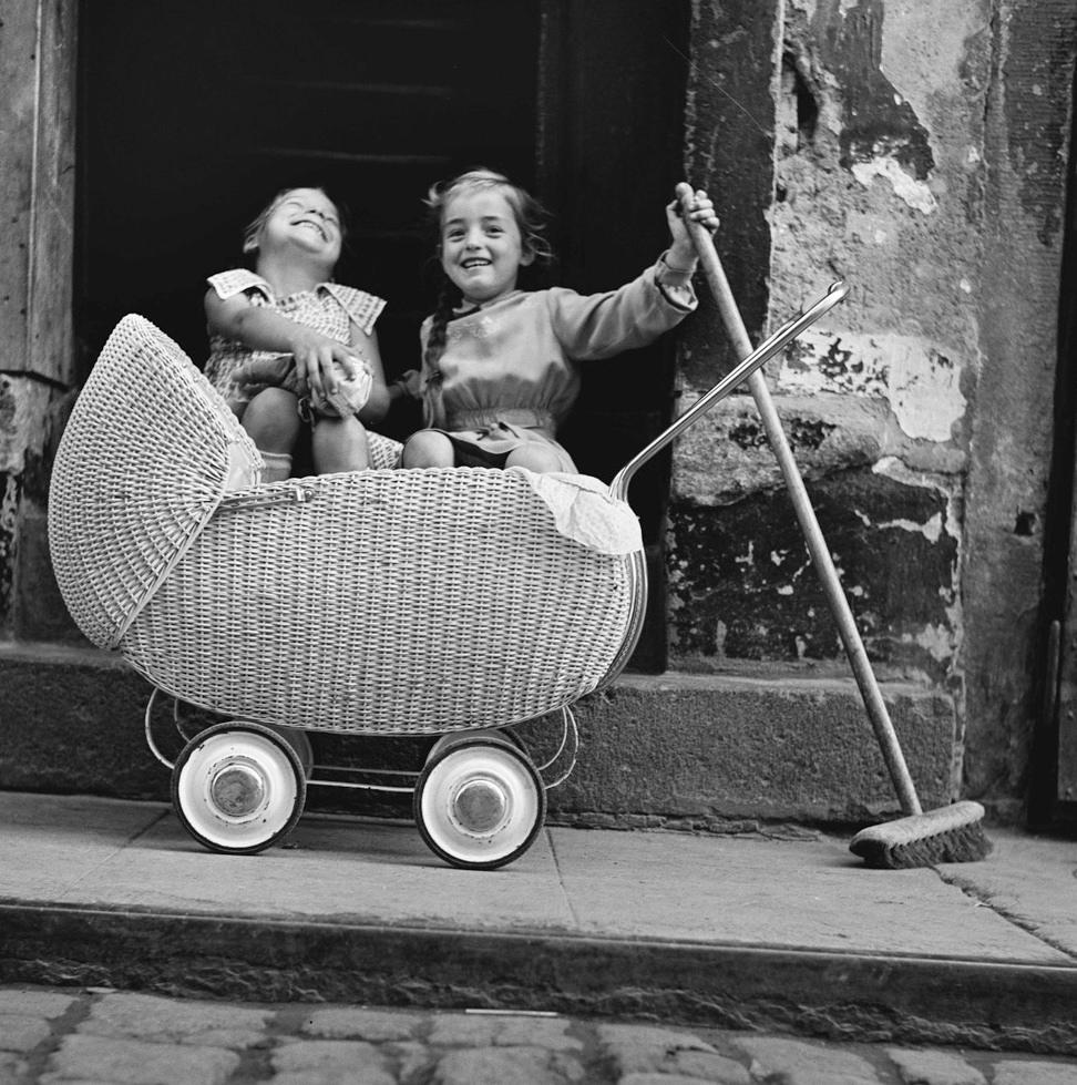 perlmutter1950s.jpg