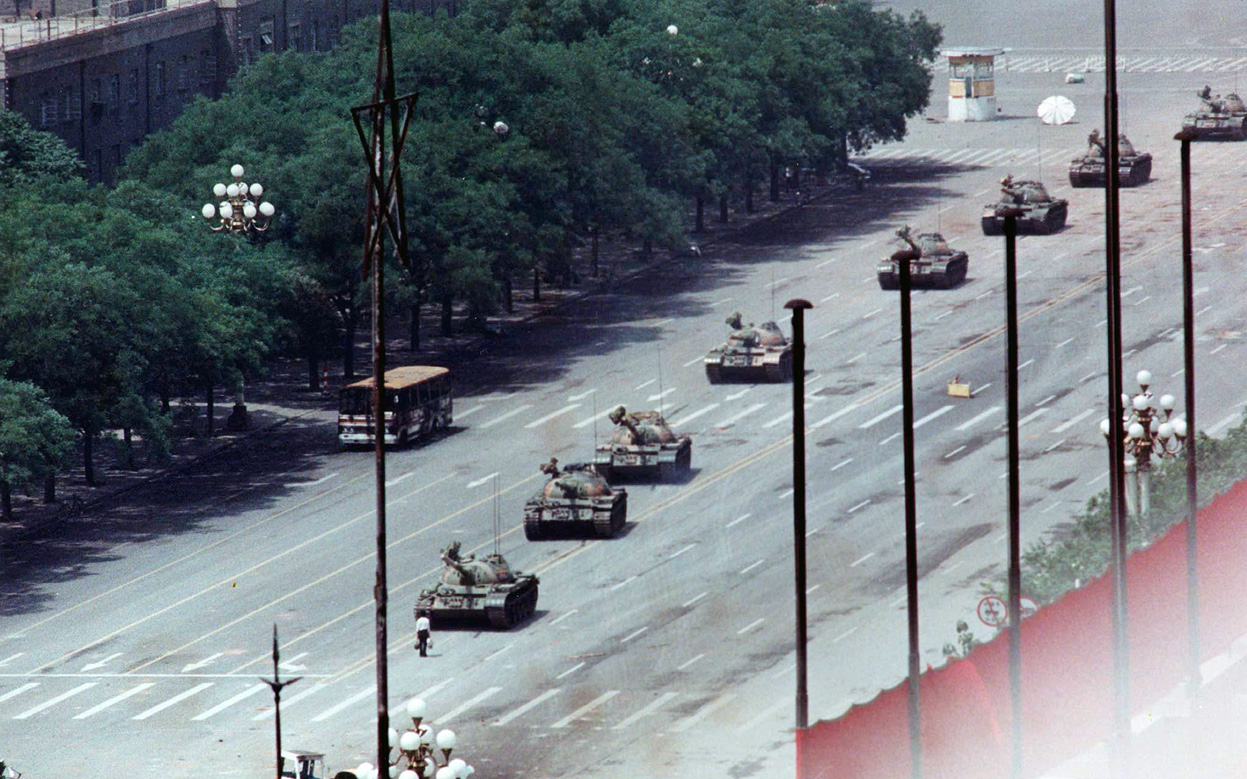 Arthur Tsang2_1989.jpg