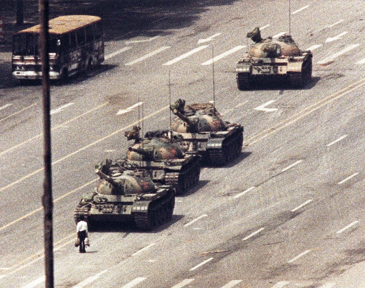 Arthur Tsang_1989.jpg