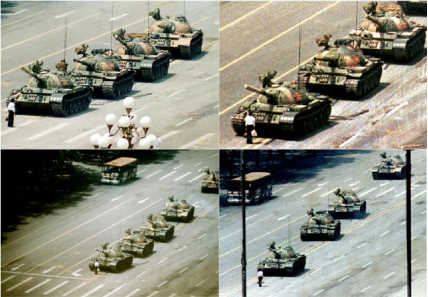 TankMan_1989.png