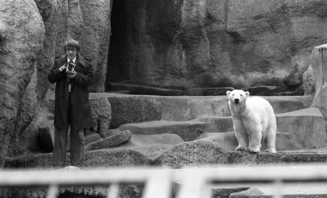 zoo008.jpg