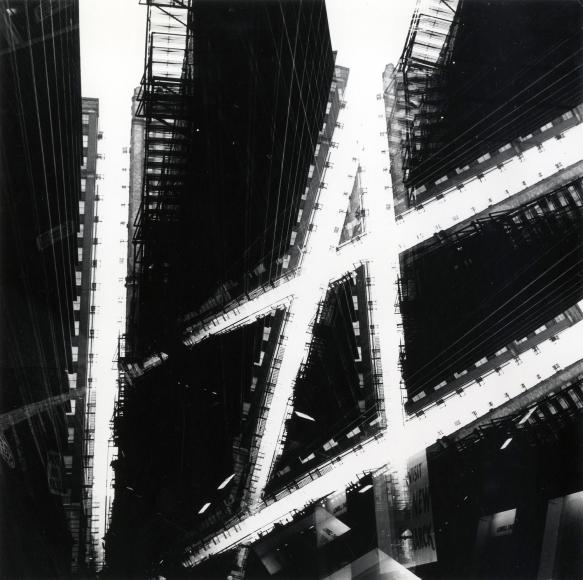 01_chicago_1957.jpeg
