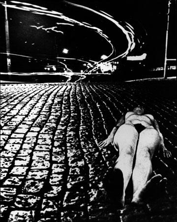 02_jurij_rupin_ejszaka_1974.jpg
