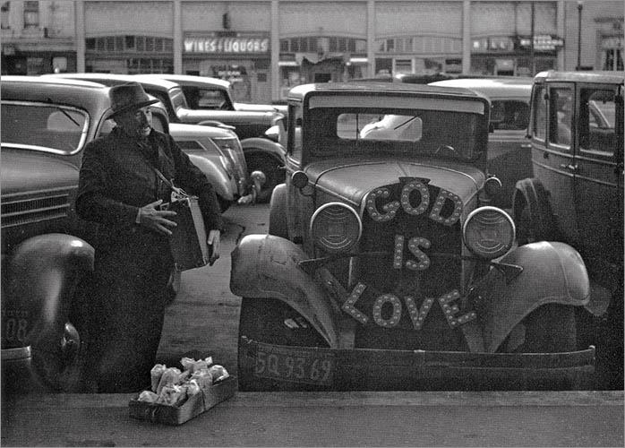 03_god_is_love_1939.jpg