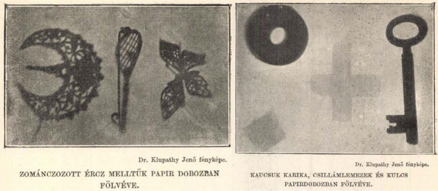 04_dr_klupathy_jeno_targyakrol_keszitett_rontgenfelvetelei_vasarnapi_ujsag_1896_januar_19.jpg