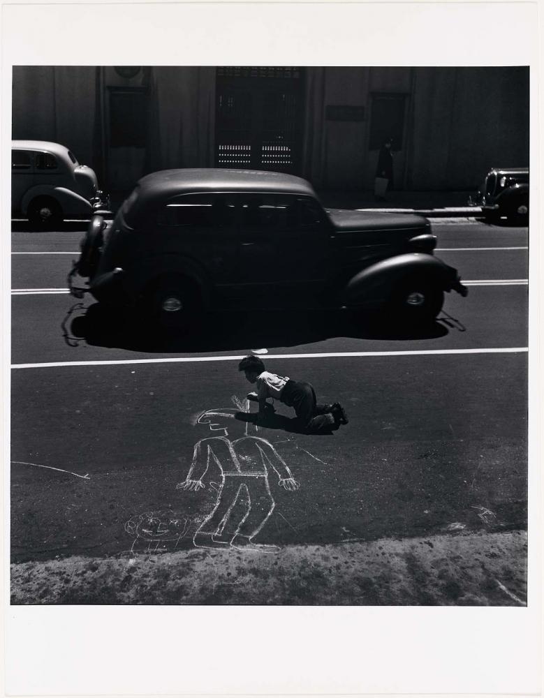 06_a_muvesz_veszelyesen_el_san_francisco_1938.jpg