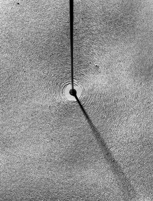06_magnesesseg_es_elektromossag_1958.jpg
