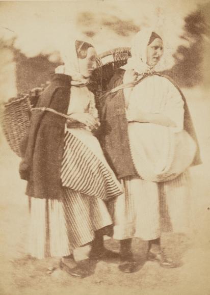 07_hill_es_adamson_newhaveni_halaszlanyok_1843-1847.jpg