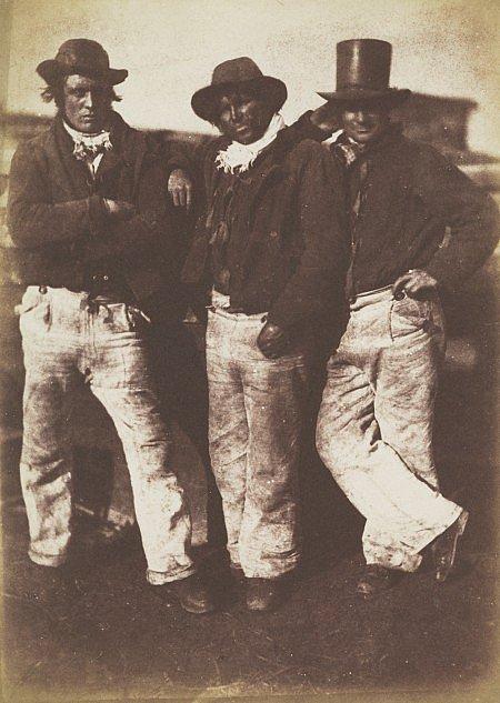 08_hill_es_adamson_alexander_rutherford_william_ramsay_es_john_liston_1843-1847.jpg