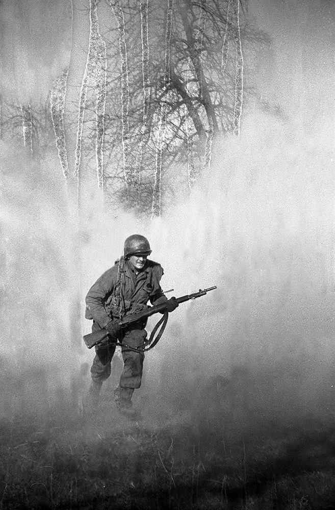 09_a_rajnanal_ivan_parott_kozlegeny_hemmerden_nemetorszag_1945_marcius.jpg