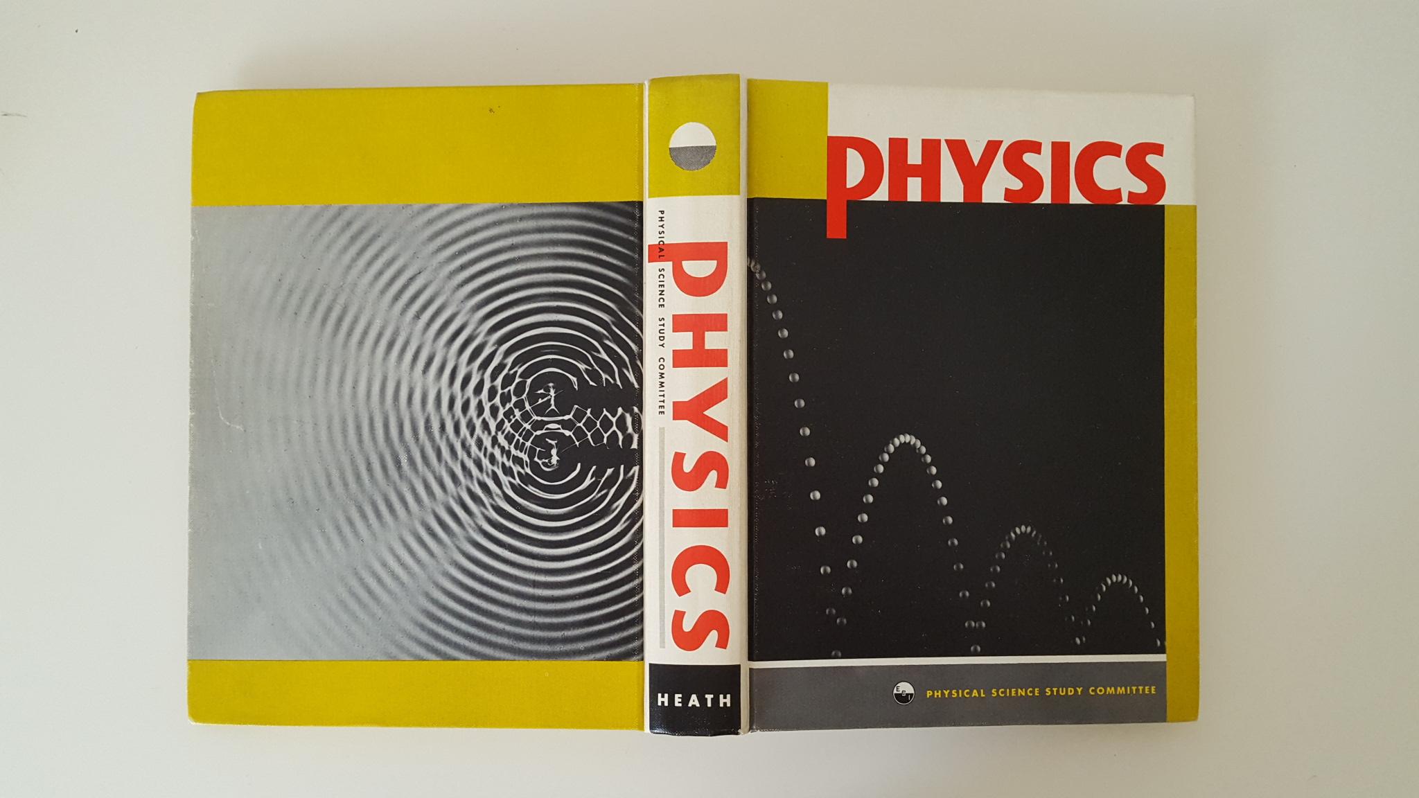09_fizika_tankonyv_abbott_fotoival_a_boriton_1960.jpg