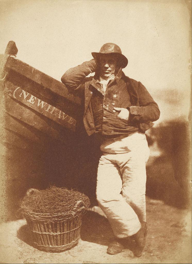 09_hill_es_adamson_james_linton_1843-1847.jpg