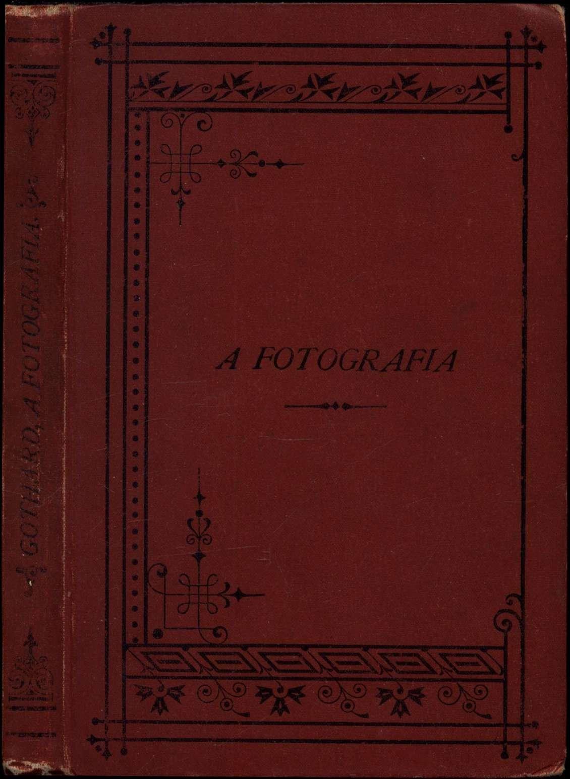 10_gothard_jeno_a_fotografia_1890.jpg
