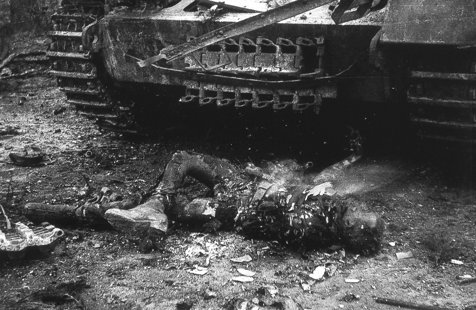 10_gott_mit_uns_egy_nemet_katona_halala_hemmerden_nemetorszag_1945_marcius.jpg