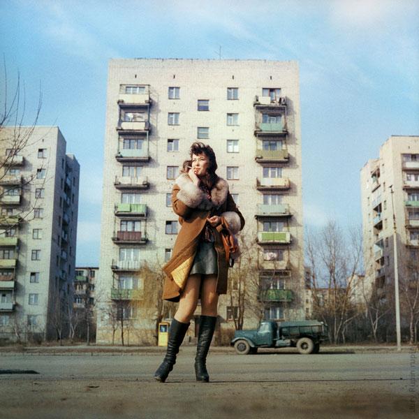 10_jurij_rupin_harkovi_lany_1977.jpg