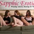 Sappich girls