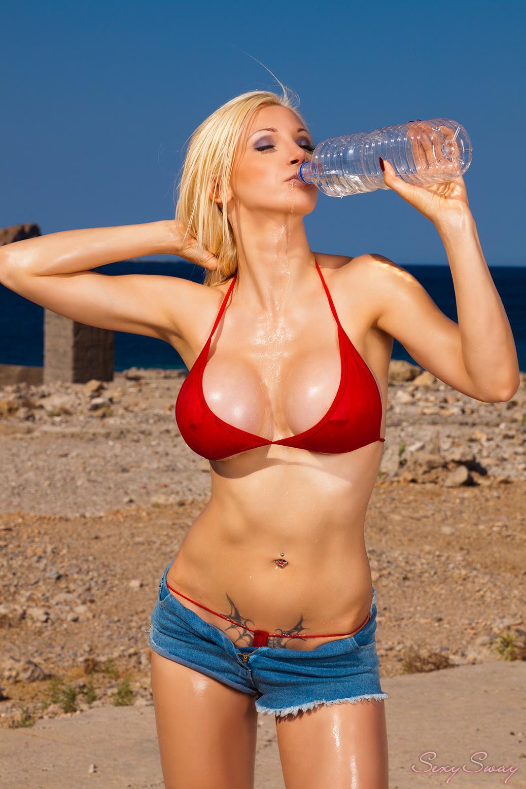 Bikini in the Stone Mine (42).jpg