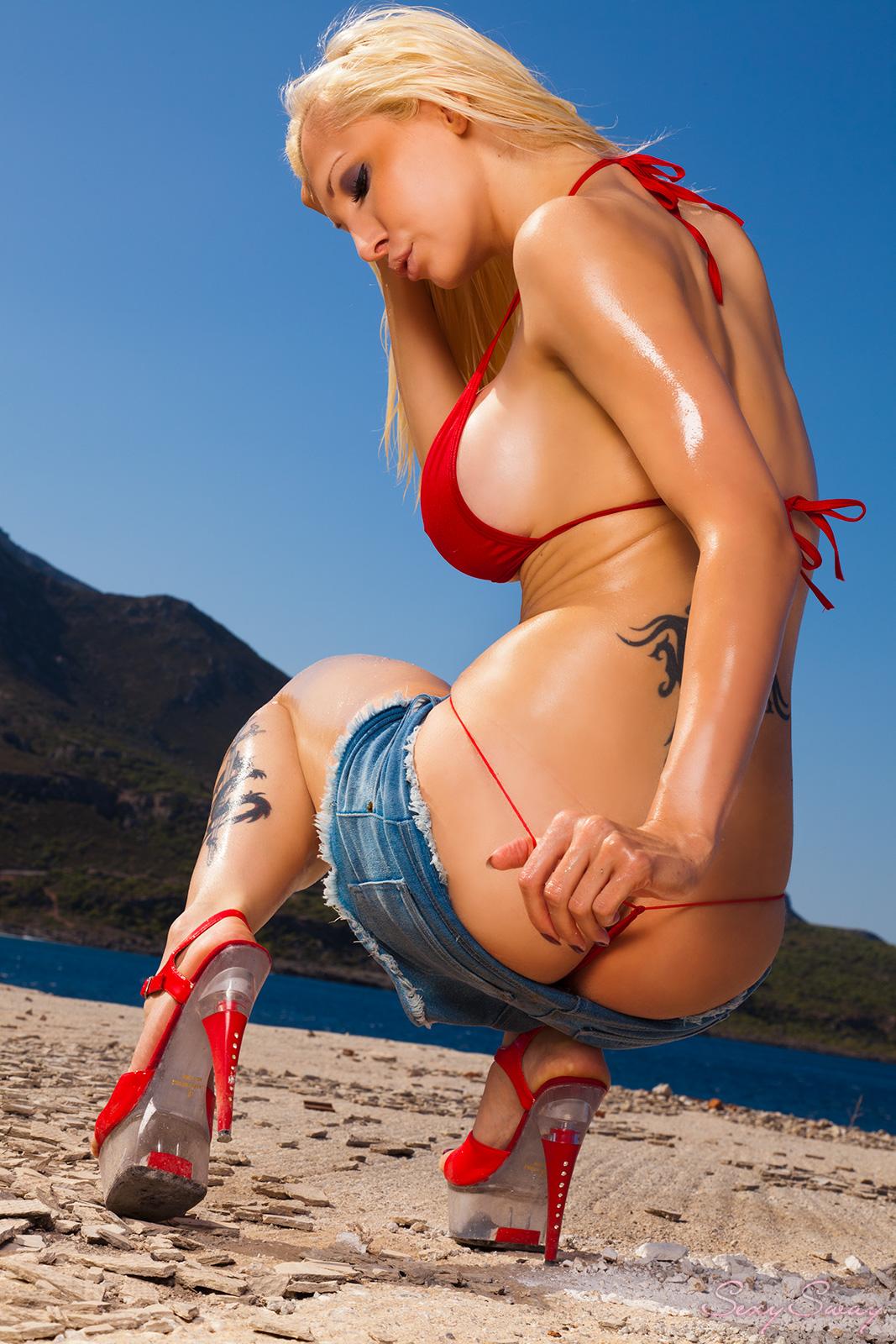 Bikini in the Stone Mine (70).jpg