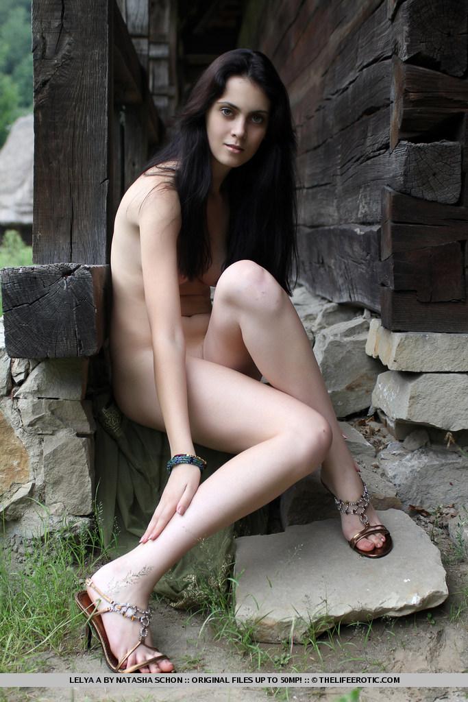 lelya-a-rustic-11.jpg