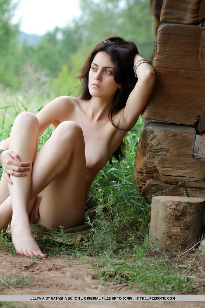 lelya-a-rustic-13.jpg