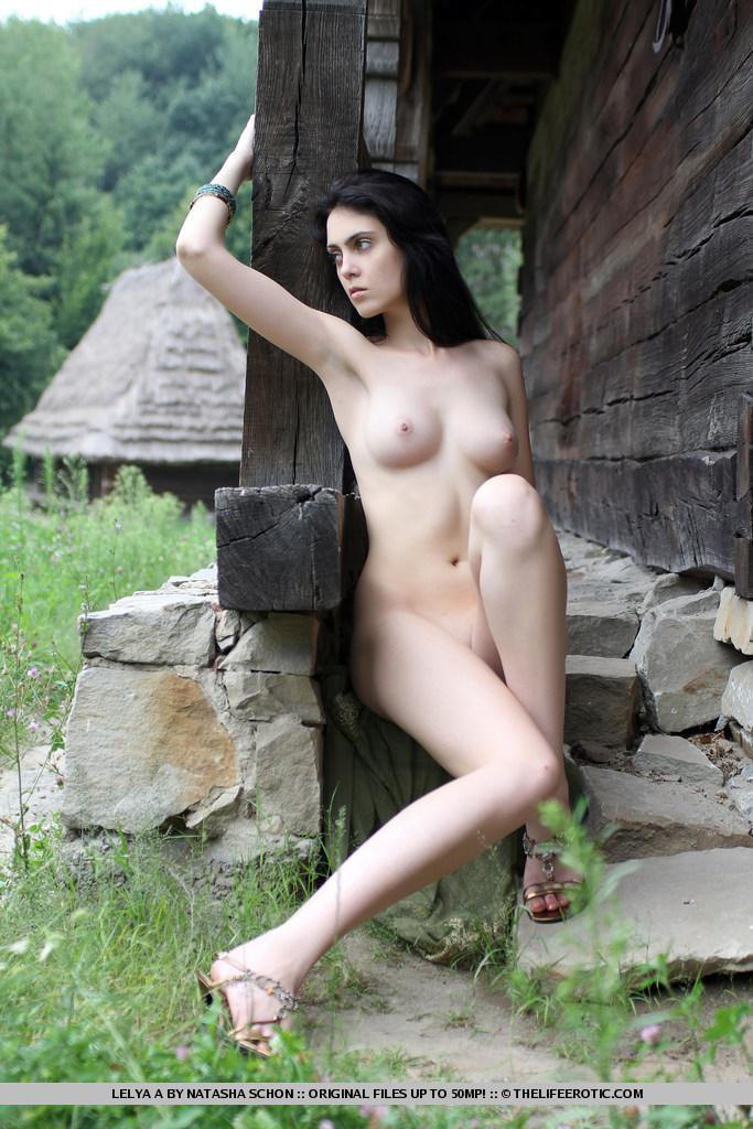 lelya-a-rustic-14.jpg