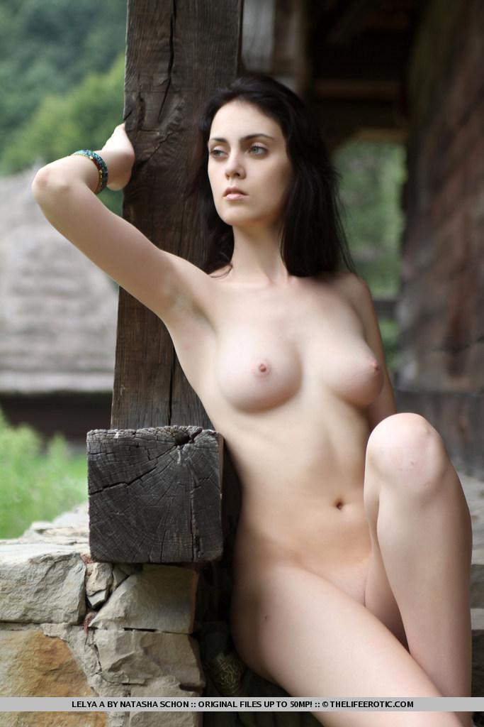 lelya-a-rustic-15.jpg