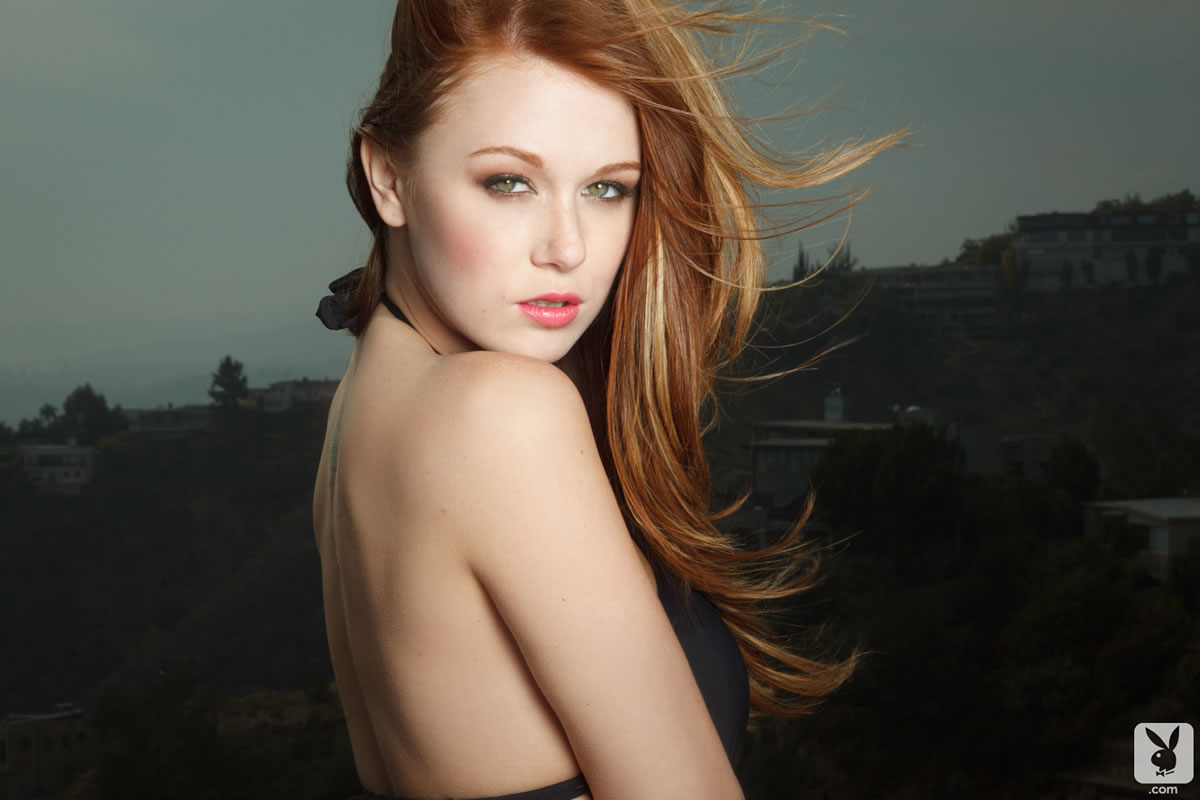 leanna-decker-wicker-wonders-01.jpg