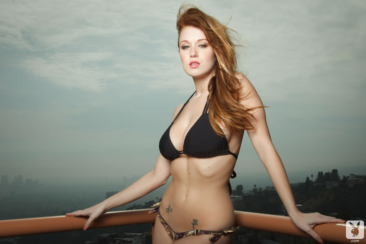 leanna-decker-wicker-wonders-02.jpg