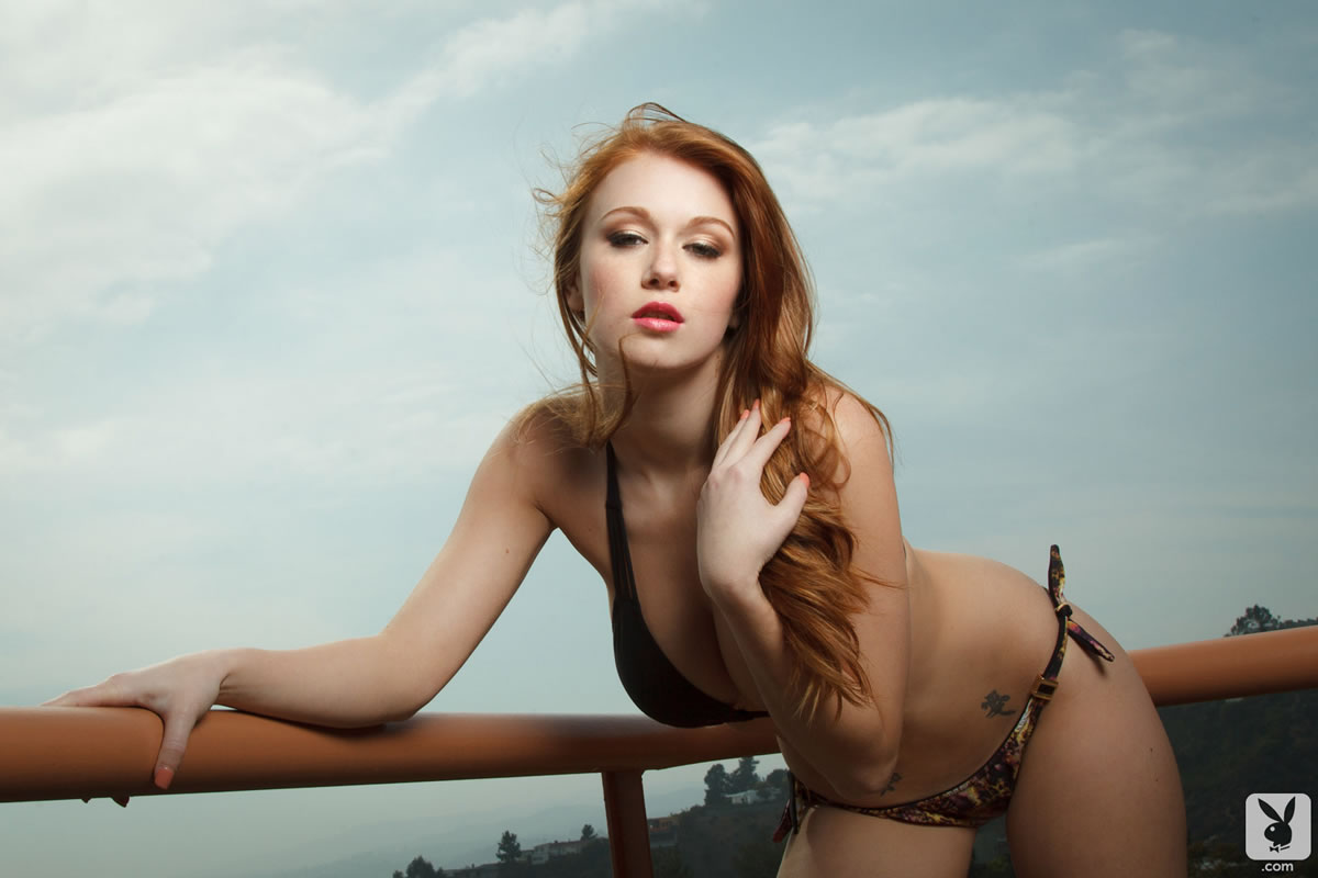 leanna-decker-wicker-wonders-03.jpg