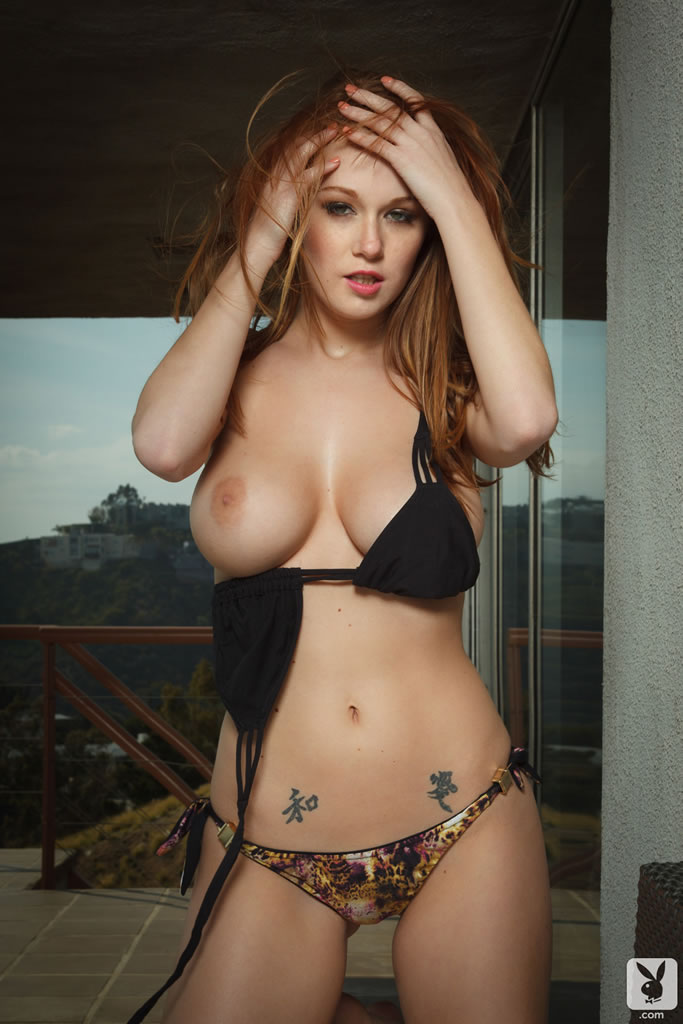 leanna-decker-wicker-wonders-06.jpg