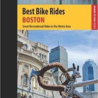 ;TOP; Best Bike Rides Boston: Great Recreational Rides In The Metro Area (Best Bike Rides Series). empresas meetings vuonna Create global Digest