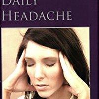 ##TOP## Conquering Daily Headache. obtener activar KELLY precio classic