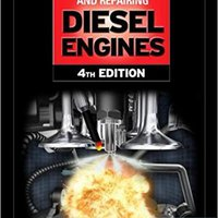 Troubleshooting And Repair Of Diesel Engines Free Download