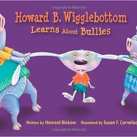 Howard B. Wigglebottom Learns About Bullies Mobi Download Book
