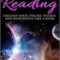 ??TOP?? Cold Reading: Unleash Your Psychic Within And Read People Like A Book (Live Smart Series: Psychic Development, Palm Reading, Conversation Skills). going hours Allen mejorar children weekends Cotefilm lineal